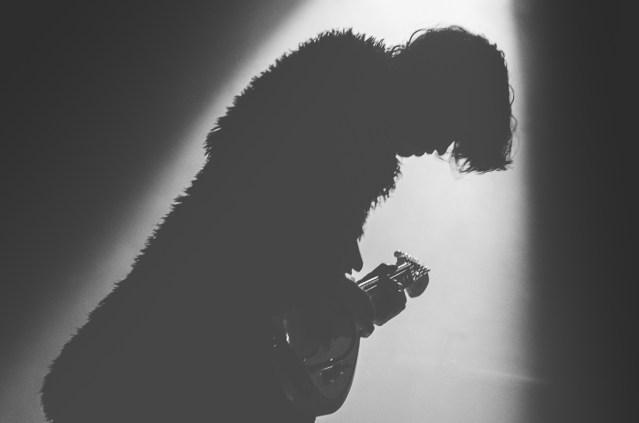 the blinders live at o2 ritz.jpg