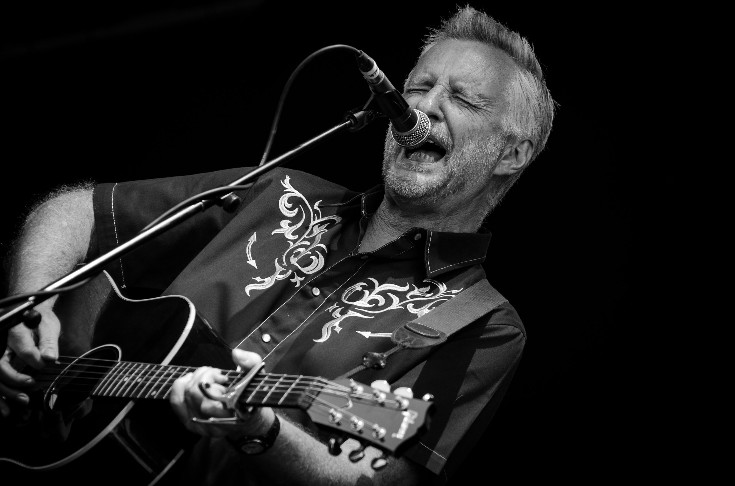 billy_bragg_2017.jpg