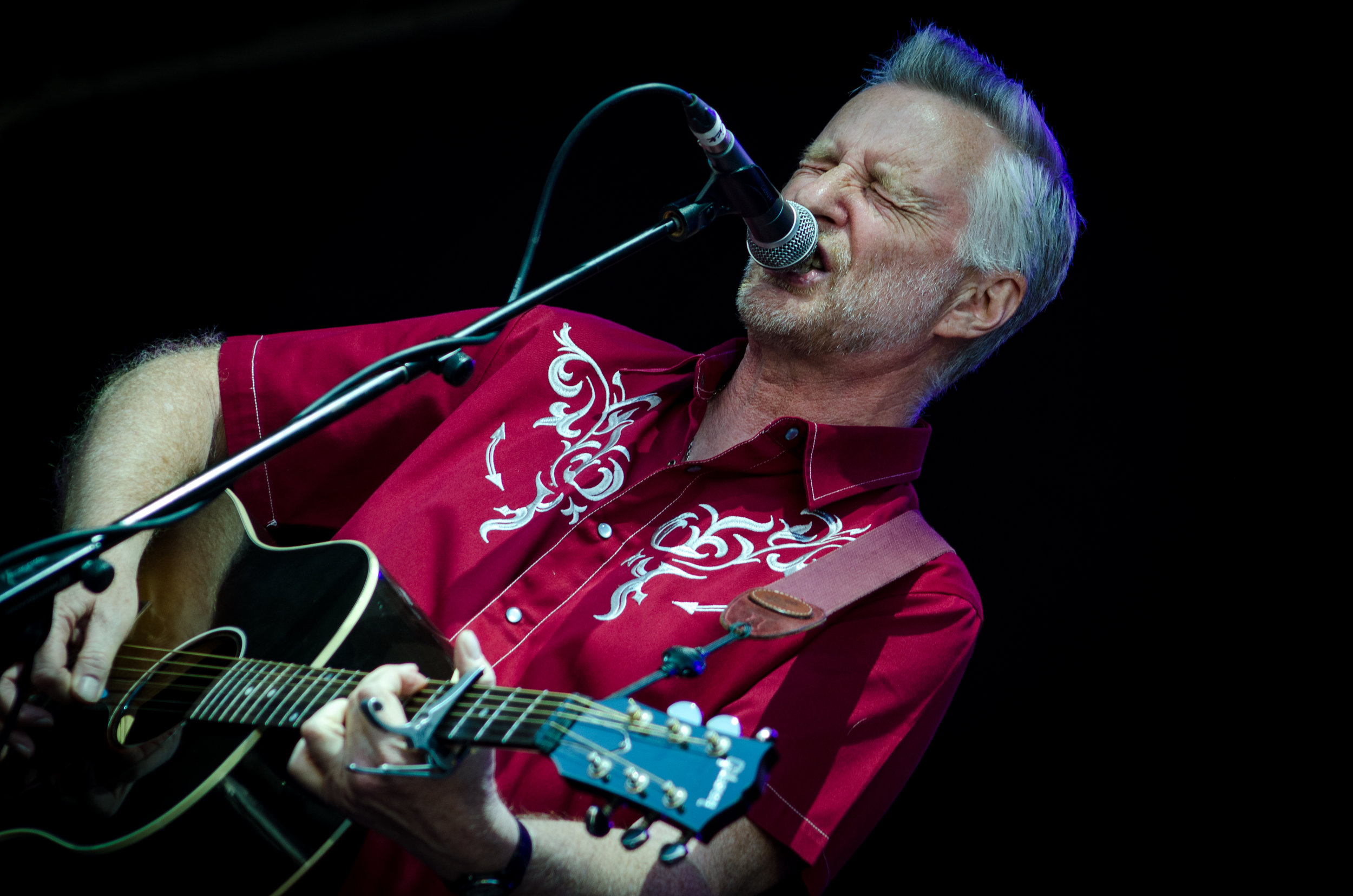 billy_bragg_Mcr.jpg