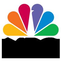 300px-NBC_logo_copy.png