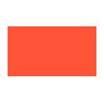 LITA_logo_copy.png