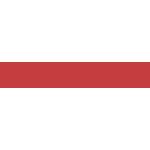 TXC-Logo_copy.png