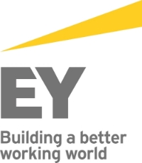 EY_Logo5_C_CMYK (1).jpg