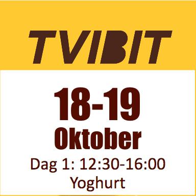 Skjermbilde 2016-09-22 kl. 10.41.12.png