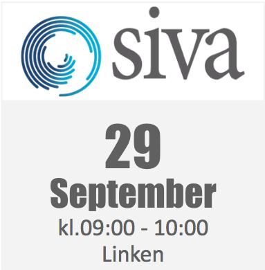 Skjermbilde 2016-09-22 kl. 10.59.40.png