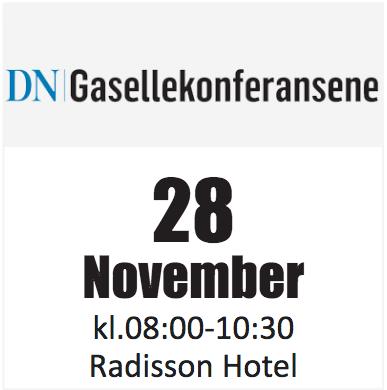Skjermbilde 2016-10-09 kl. 21.28.23.png