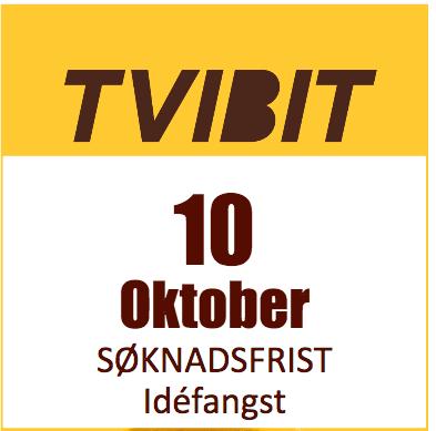 Skjermbilde 2016-10-09 kl. 21.36.08.png
