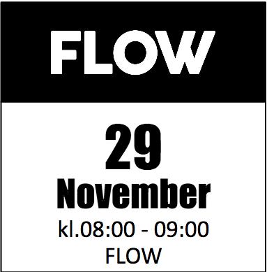 Skjermbilde 2016-11-09 kl. 10.19.02.png