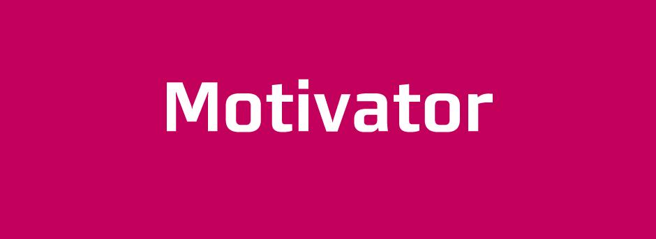 Slideshow-Motivator.jpeg