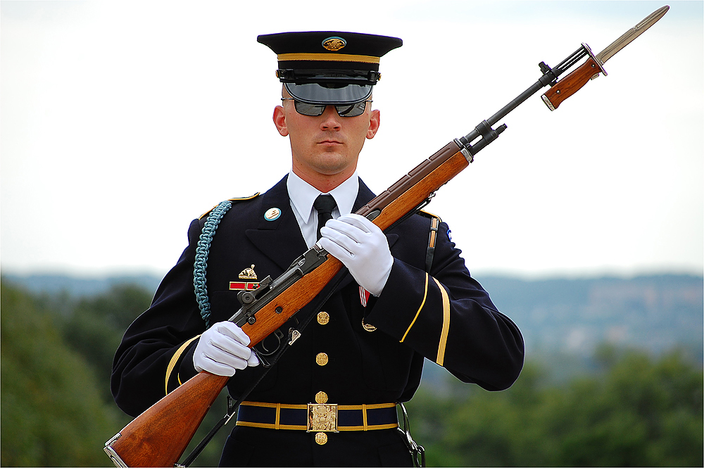 Honor Guard R.jpg