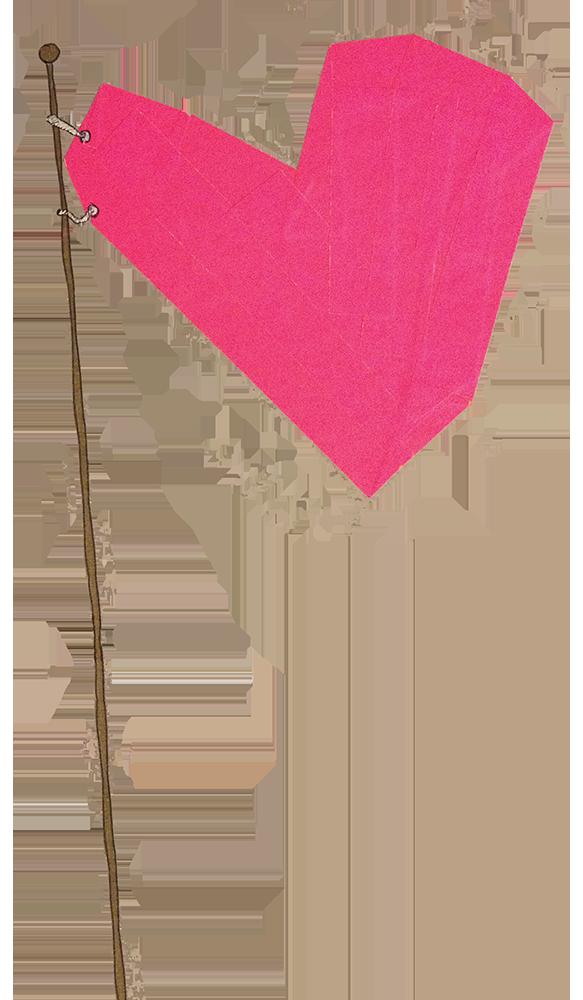 JGath flag sticker copy.png