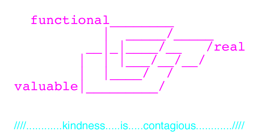bpitts-kindness.jpg