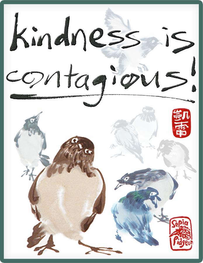 cward-kindness.png