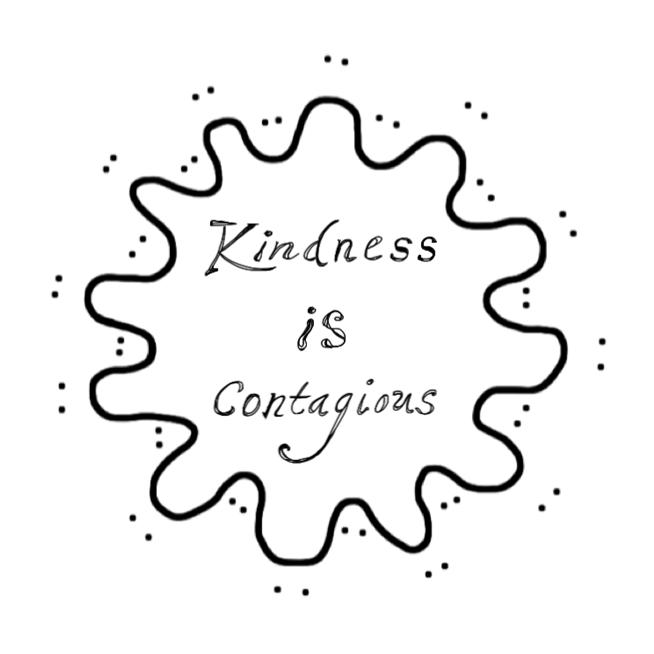 ddeluca-kindness round.png