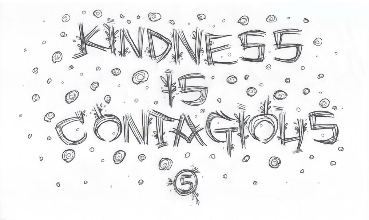 emann-kindness.png