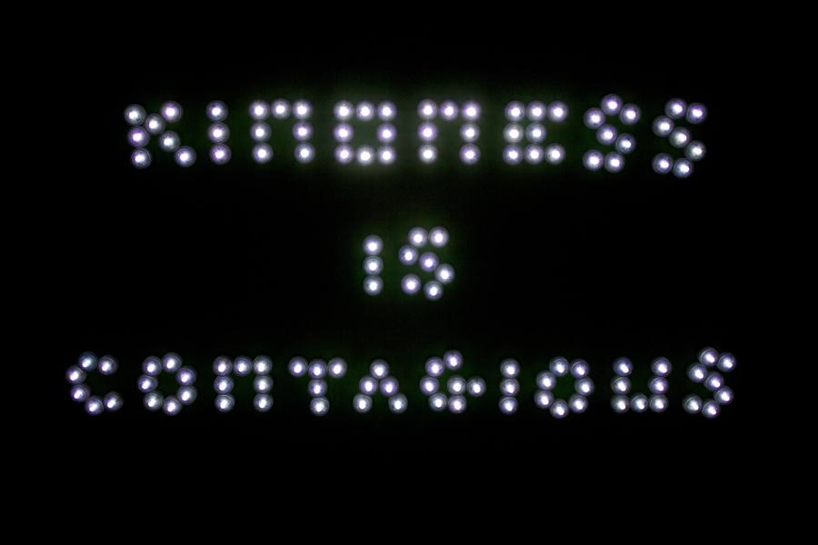 karenmatt-kindness2.png
