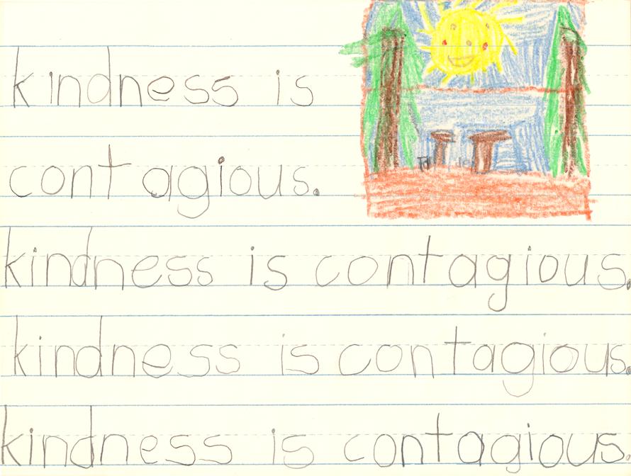 jgath-kindness.png