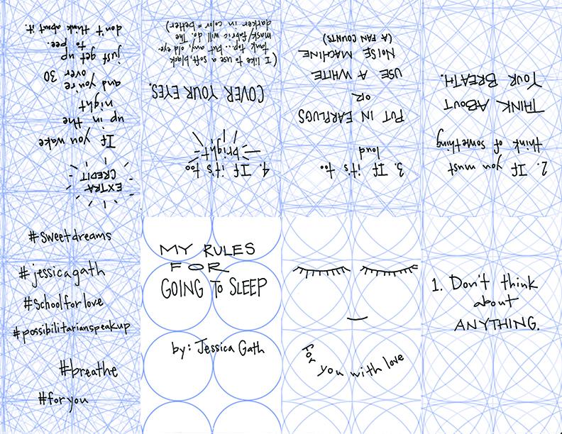 My Rules Every Atom sm.jpg