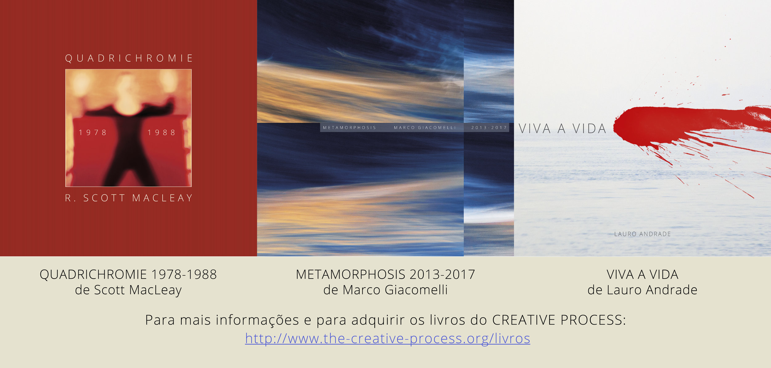 News announcement 1 Portuguese 4.jpg