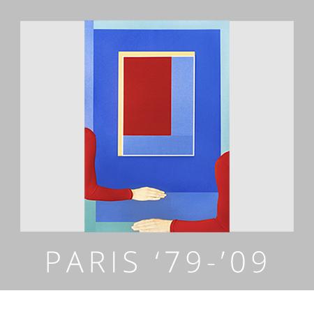 Paris 1979-2009 B small.jpg