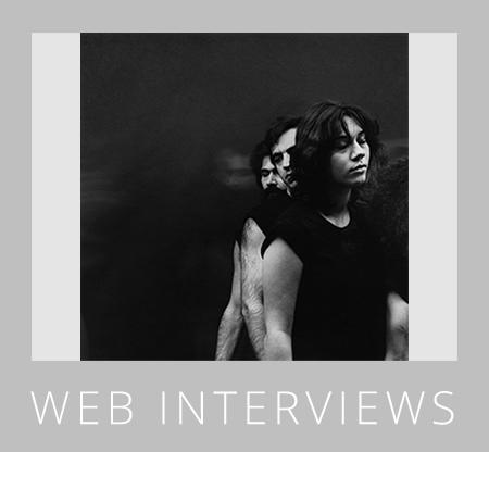 MAGAZINE INTERVIEWS.jpg