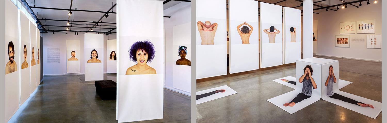 """Transborda"", Juliana Stringhini Ruchita, Instituto Internançional Juarez Machado"