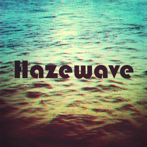 Haze.jpg