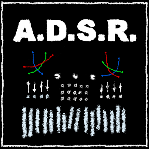 adsr.png