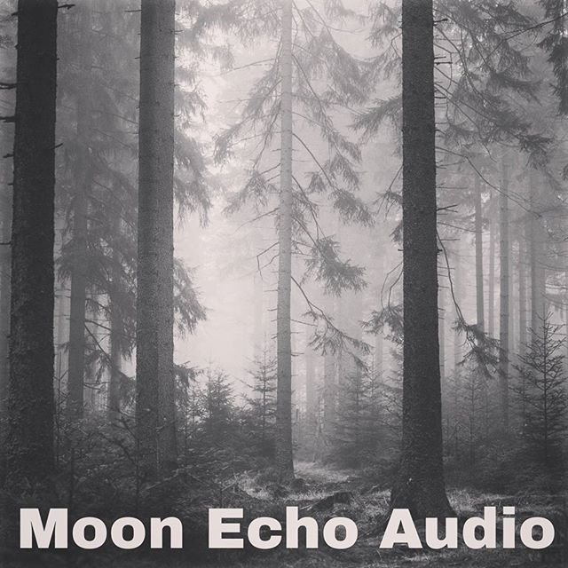 Create a sonic world of your own. #protools #sample #soundeffects #soundart #sounddesign #sounddesigner #nature #recording #sfx #dreams #instrumental #film #animation #app #gamesound #video #postproduction #chill #movement #lovely