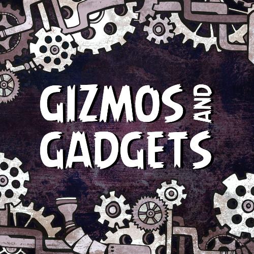 GIZMOS AND GADGETS_FINAL STILL.jpg