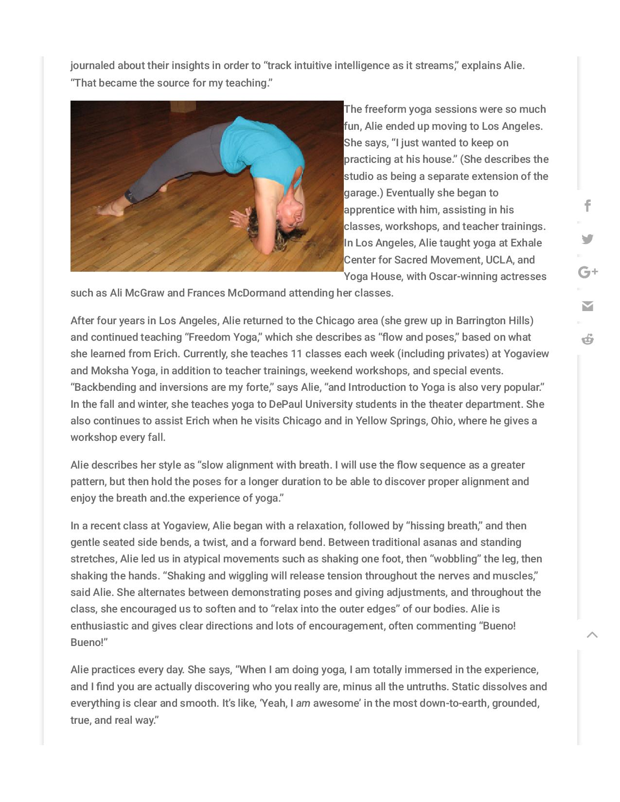 Alie McManus_ Teaching Freedom Yoga as Learned from Erich Schiffmann _ Yoga Chicago-page-002.jpg