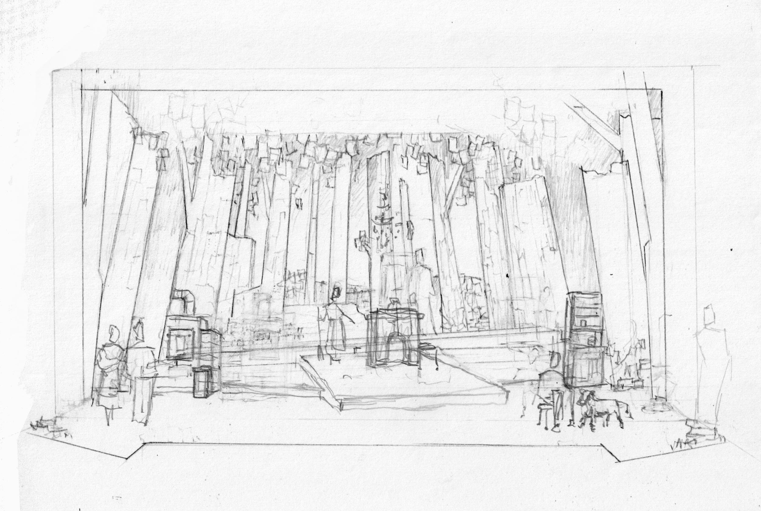 Sketches1-2.jpg