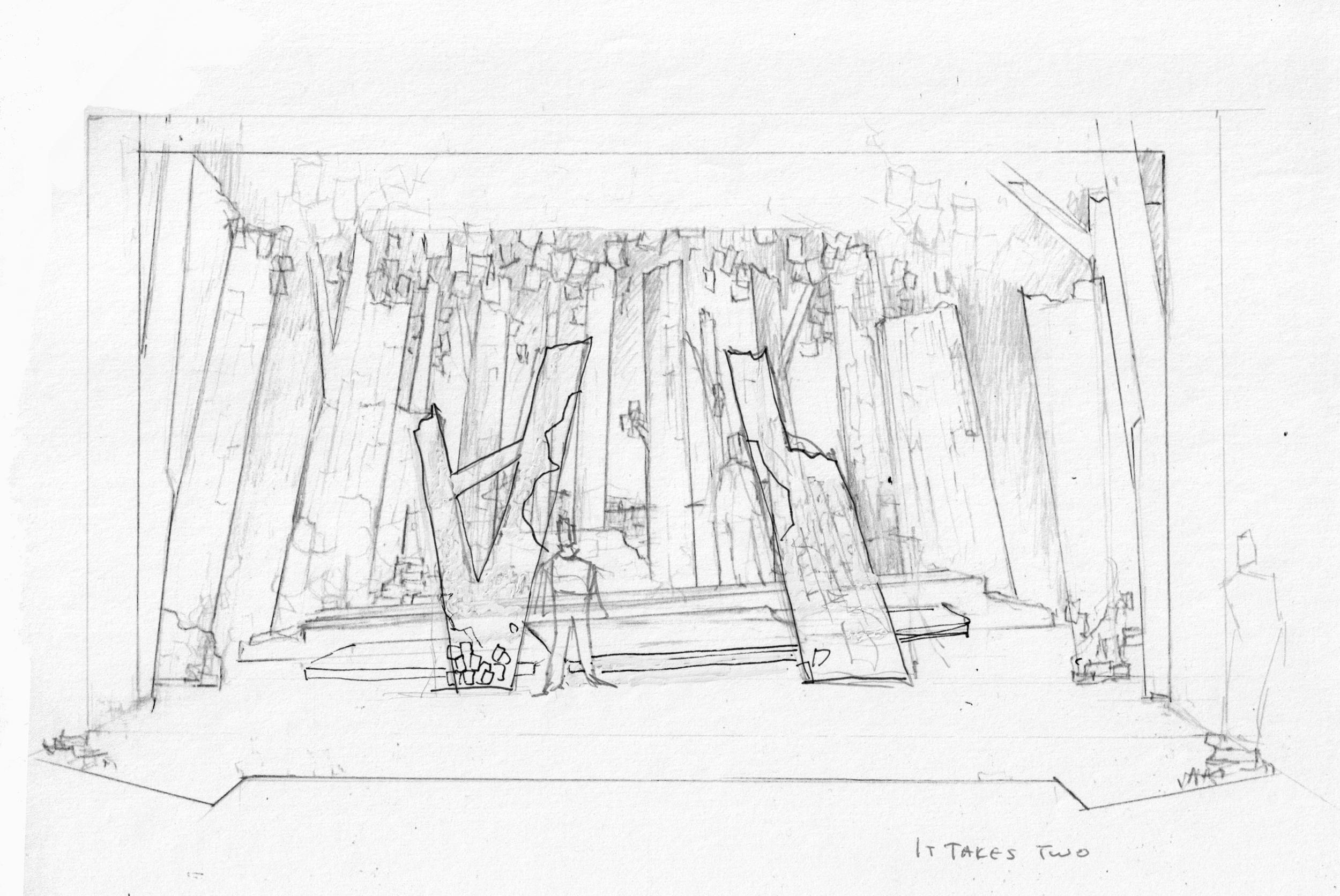 Sketches1-4.jpg