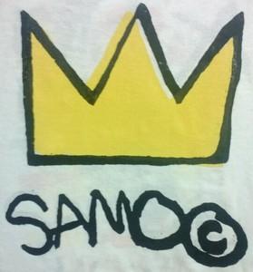 Basquiat research