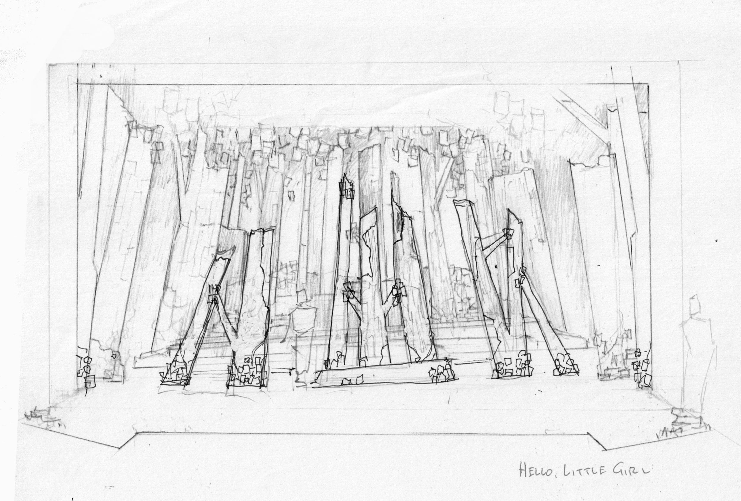 Sketches1-3.jpg