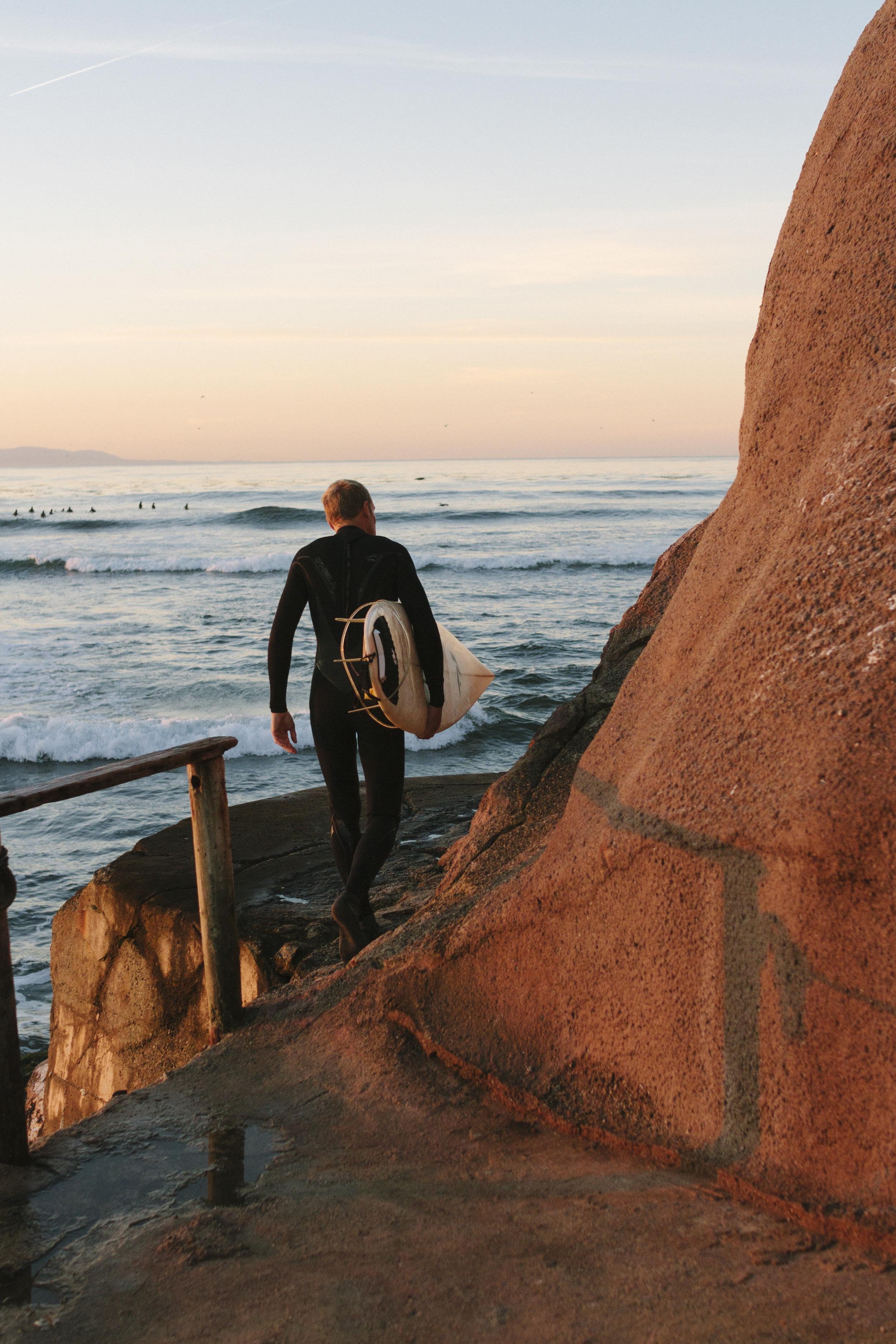 11-12-13surfing Portfolio-4.jpg