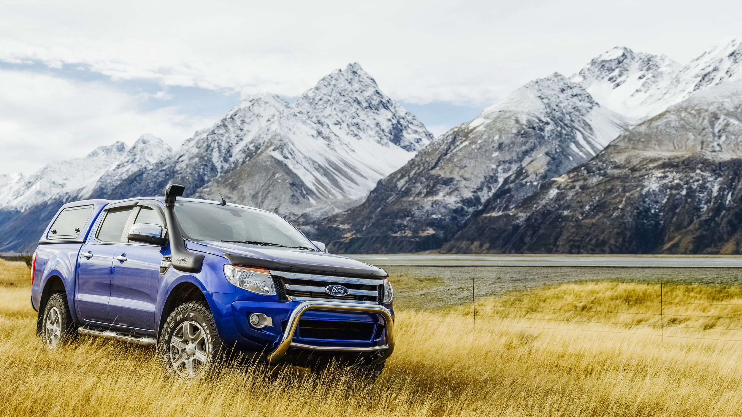 Ford_Ranger_NZ_JacobCBoynton-1.jpg