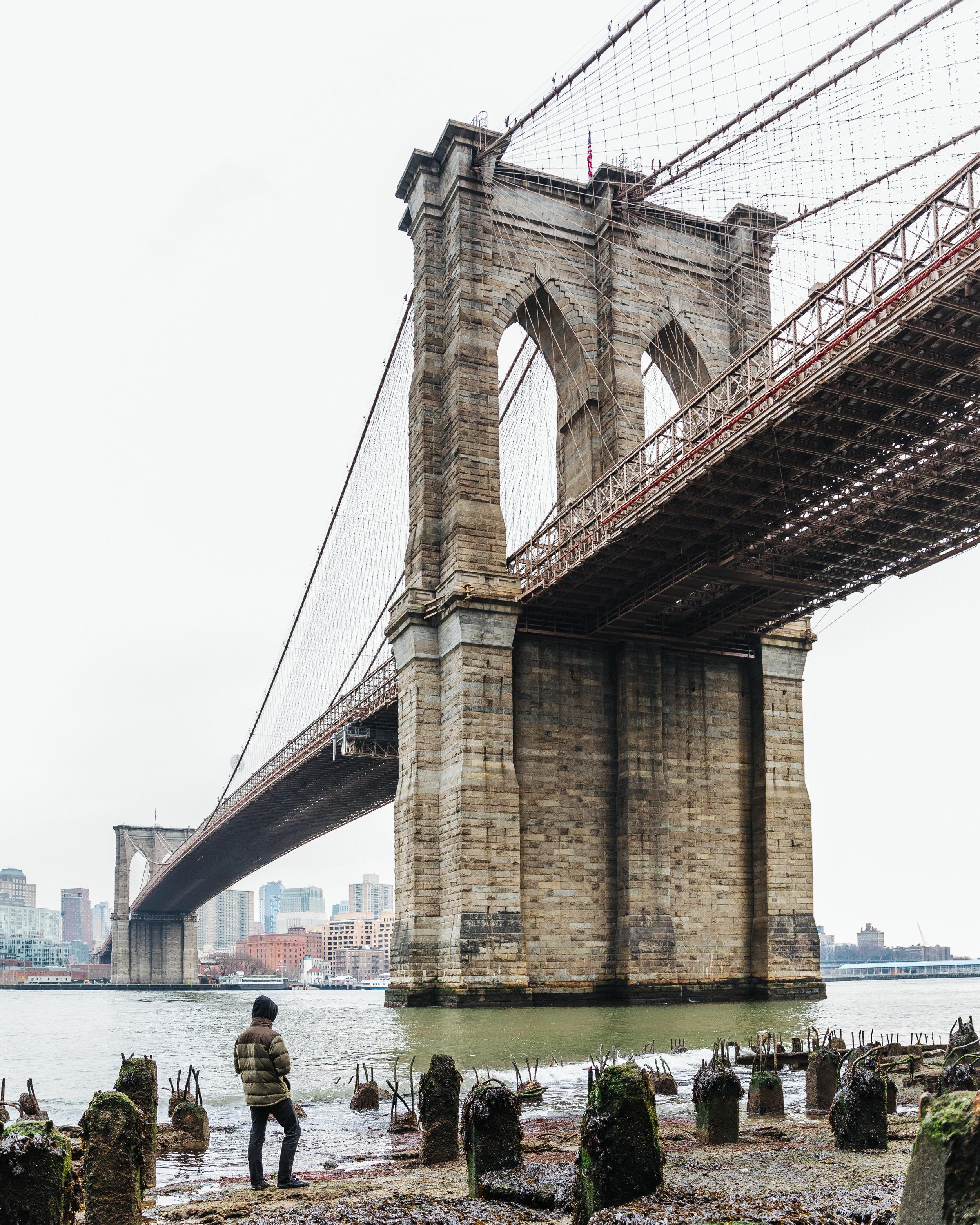 NYC_Manhattan-3.jpg