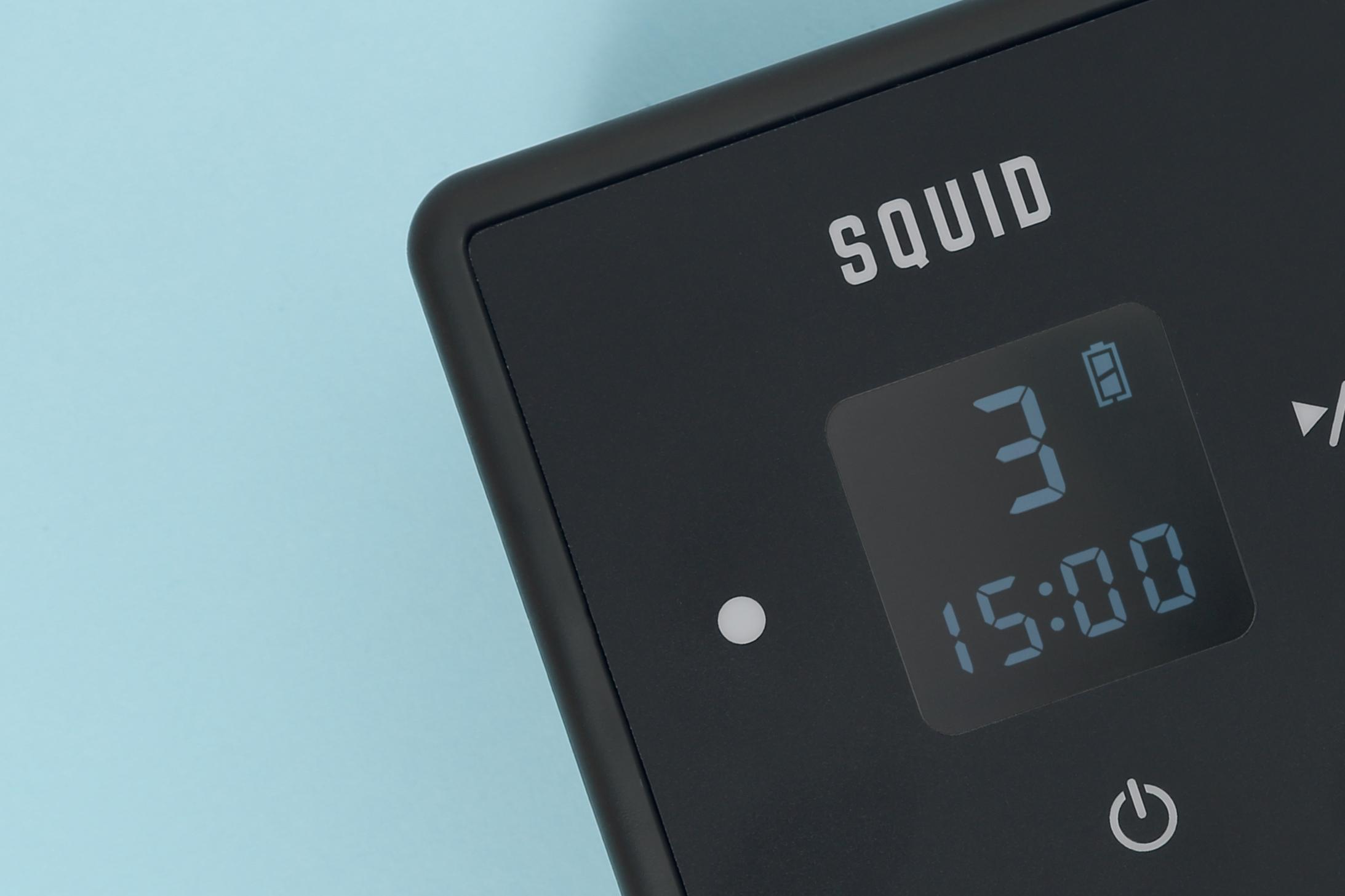 SquidGo_JCB_Pump -1.jpg