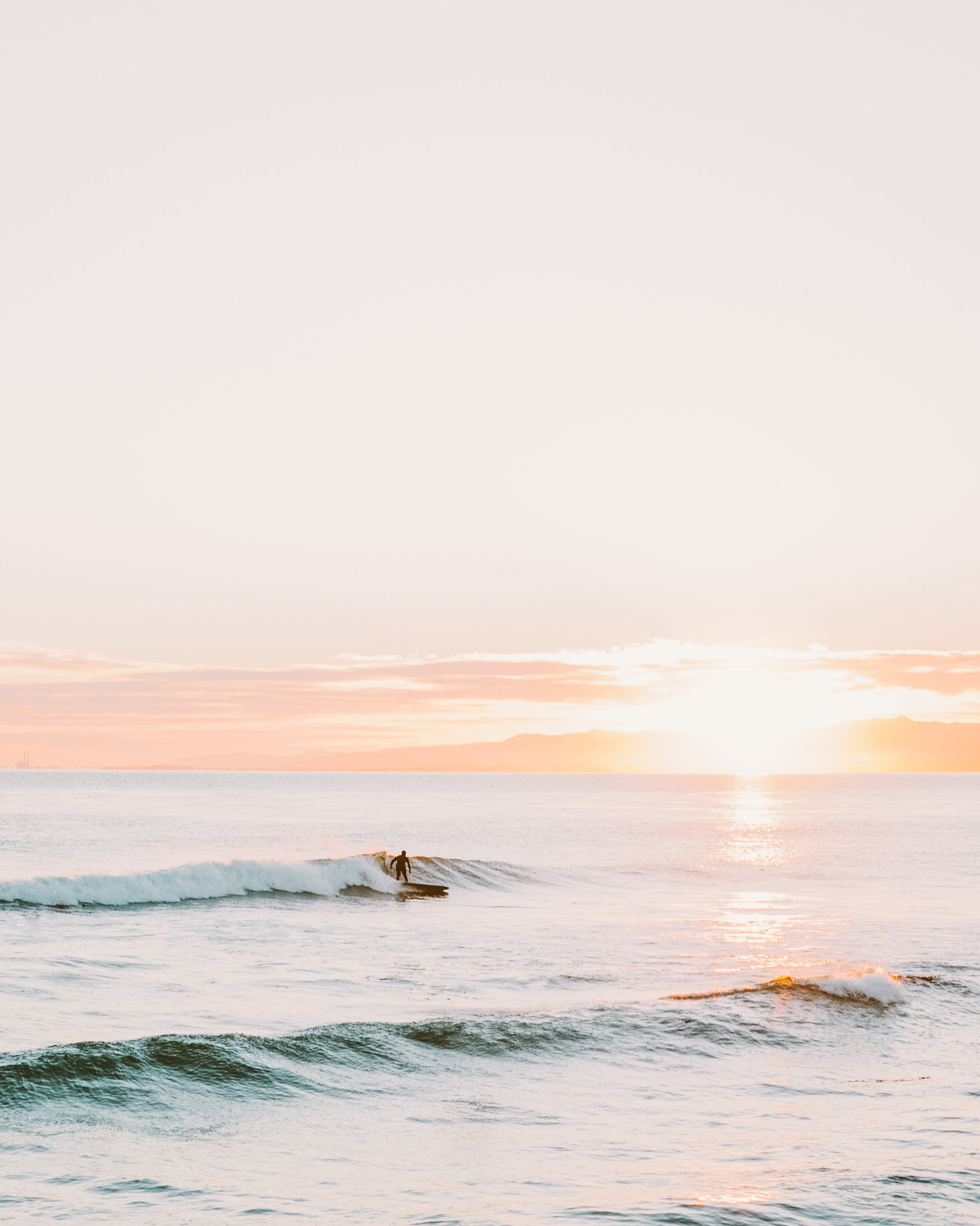 SurfSunRise_-2.jpg