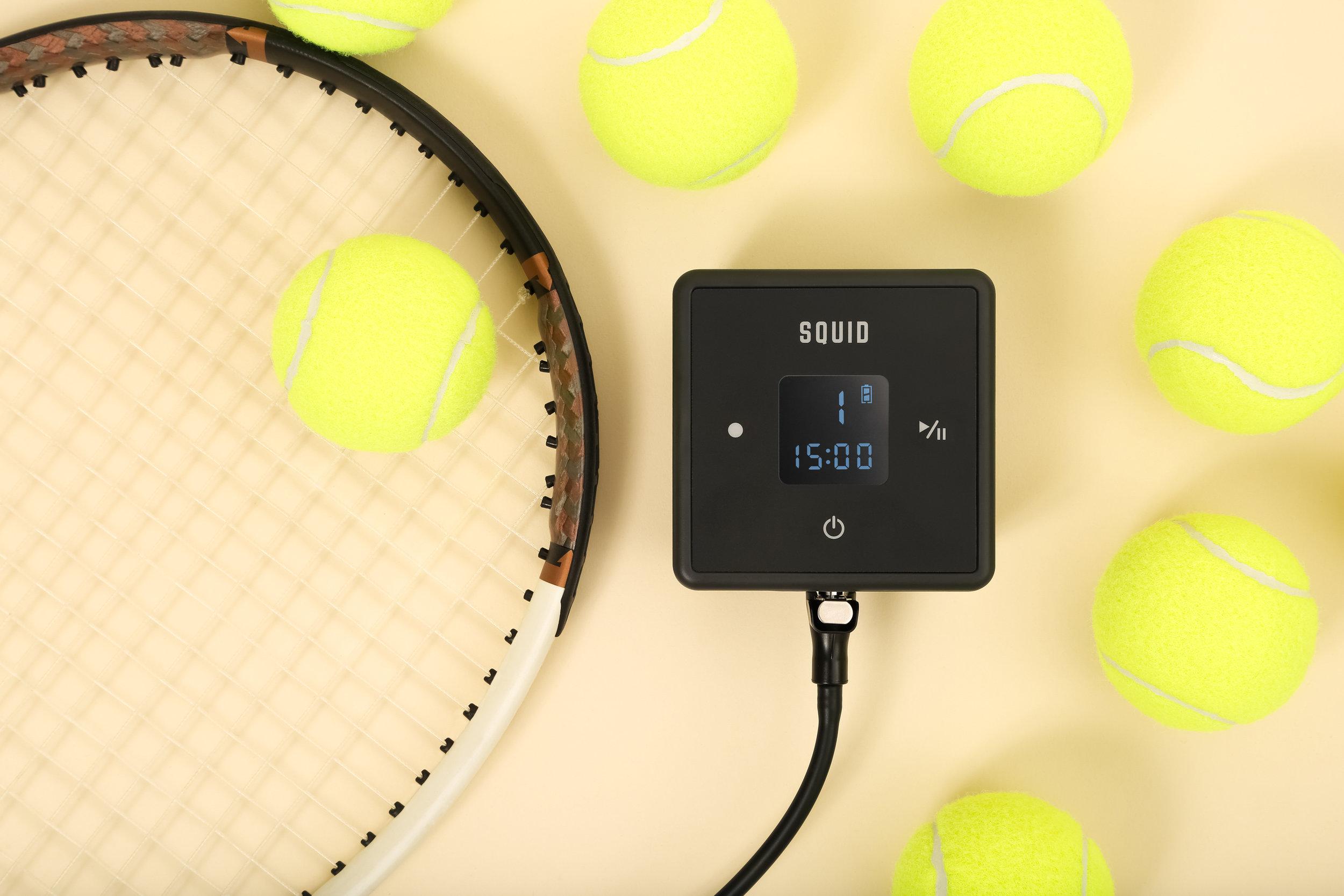 SquidGo_Tennis1-2.JPG