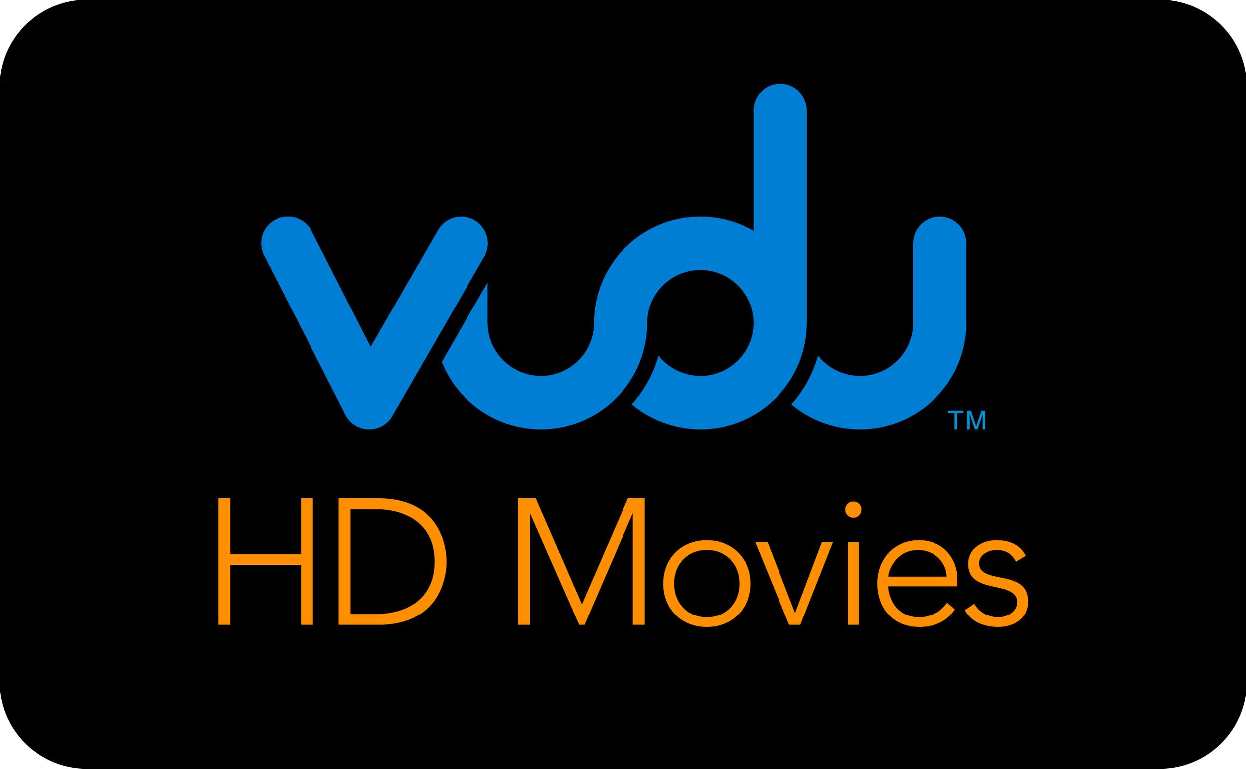 vudu-logo.jpg