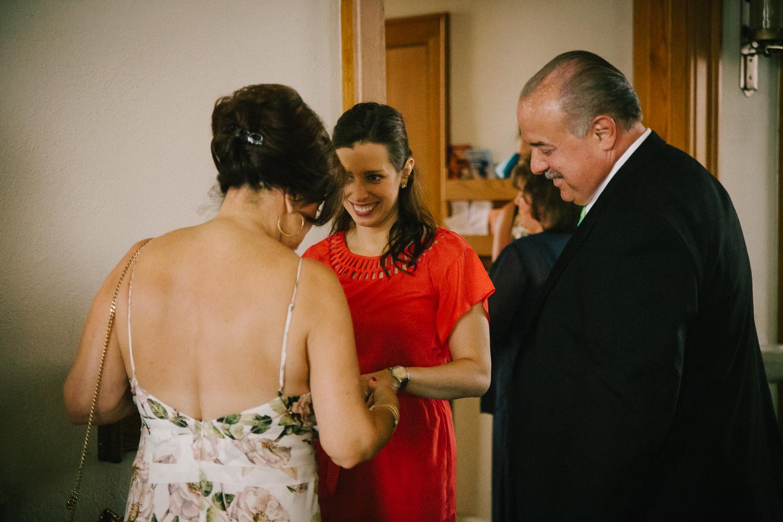 ROHR_MEEKS_WEDDING-6.jpg