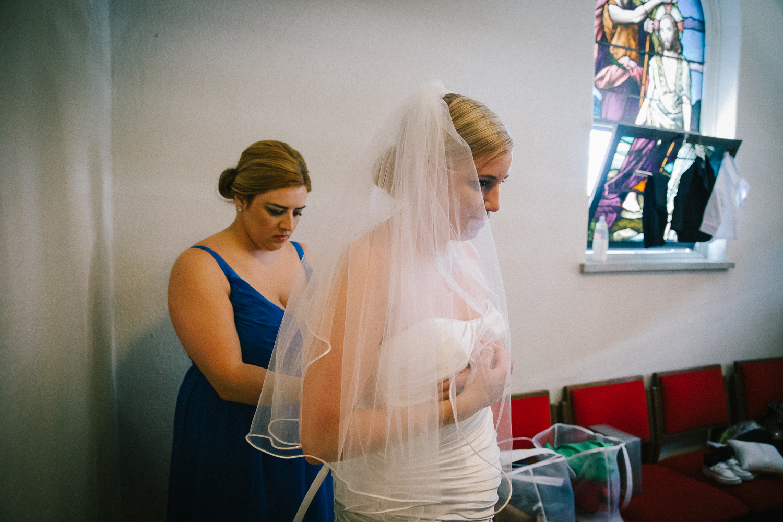 ROHR_MEEKS_WEDDING-10.jpg