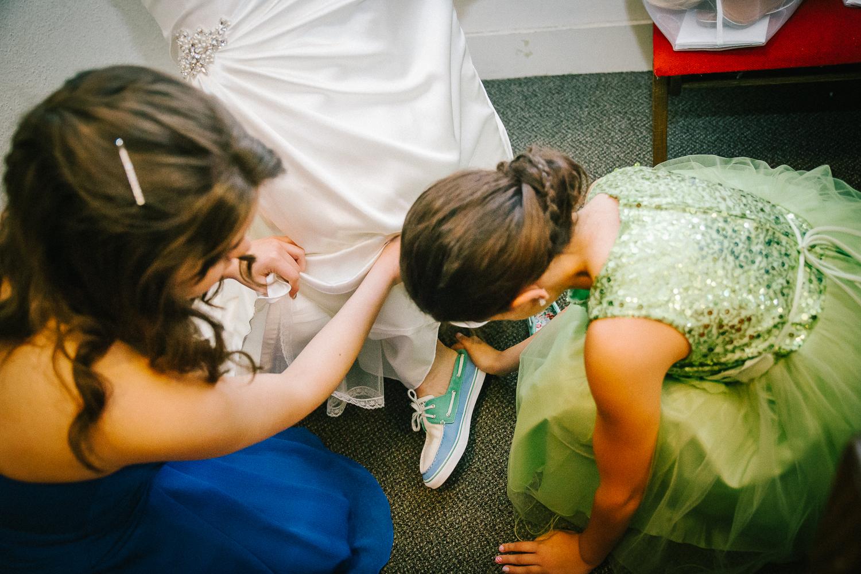 ROHR_MEEKS_WEDDING-15.jpg