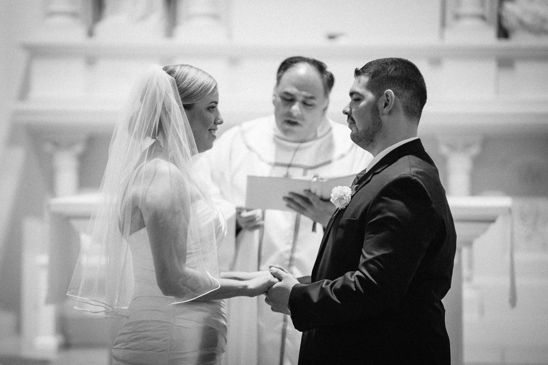 ROHR_MEEKS_WEDDING-27.jpg