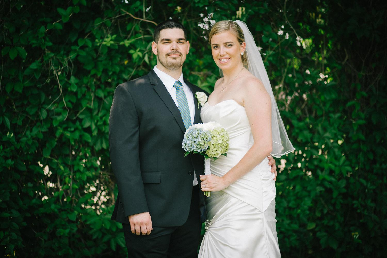 ROHR_MEEKS_WEDDING-1.jpg