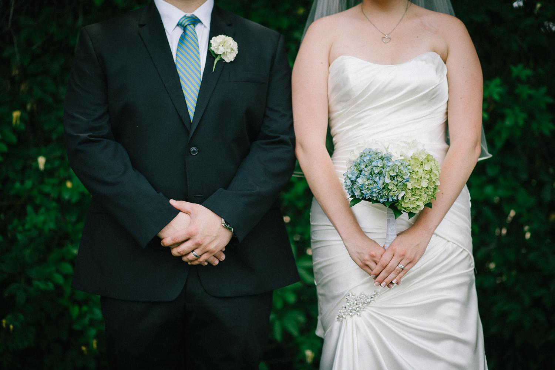 ROHR_MEEKS_WEDDING-5.jpg