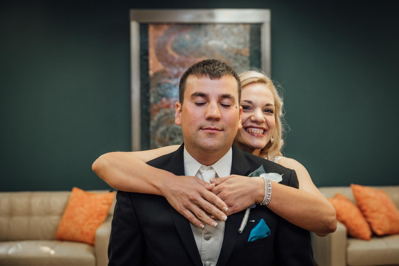 Danielle&Pete-25.jpg