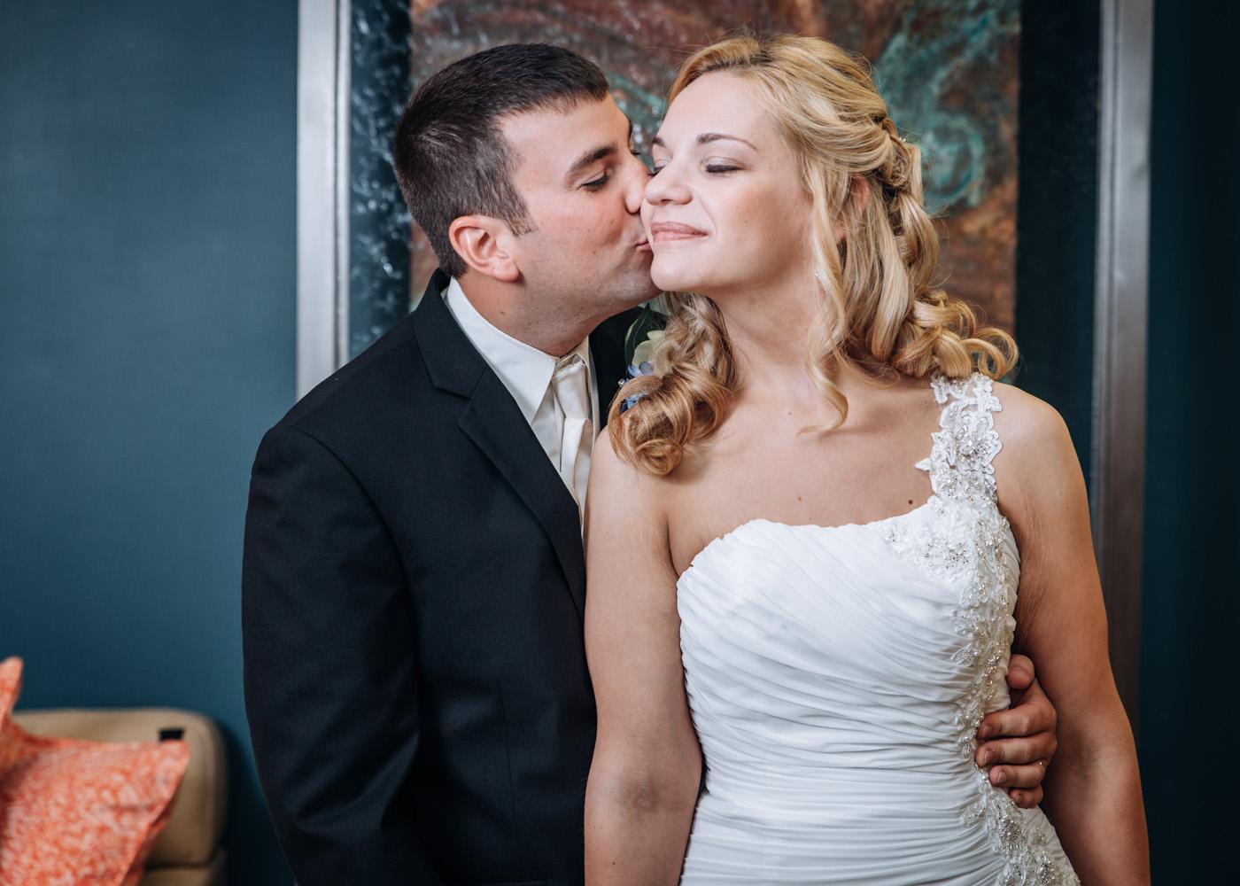 Danielle&Pete-55.jpg